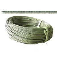 Wholesale Medical Euipment Cable (DW-H002) from china suppliers