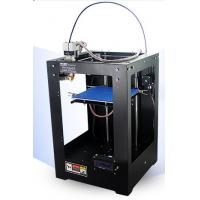 Wholesale 3d metal printing machine hot selling 3D printer from china suppliers