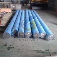 Wholesale 1.4410 EN10272 Duplex Stainless Steel Round Bar in Stock from china suppliers