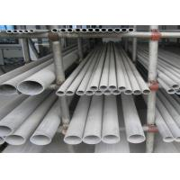 Wholesale  ASTM A106GrB CE Thickness 3 - 60 mm  Hot rolled Seamless Steel Pipe from china suppliers
