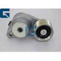 Wholesale Mechanical Volvo Belt Tensioner Pulley For FH12 FH13 FM13 FH16 21145261 from china suppliers