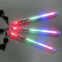 Wholesale Flashing Novelty Lights, Available in Various Colors, Shapes and Ideal for Gift from china suppliers