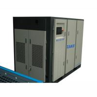 Wholesale Portable Rotary Screw Air Compressor with 50HP 37KW 8 Bar Piston from china suppliers