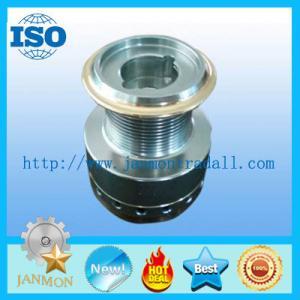 Wholesale CNC lathe machining parts,CNC machining part,CNC machining aluminum parts,Aluminum CNC machining parts,CNC brass parts from china suppliers