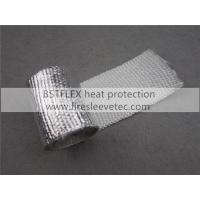 Wholesale fire protection aluminum fiberglass tape from china suppliers