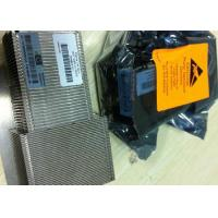 Wholesale HP Server Heatsink 508766-001 Processor Heat sink for Proliant BL460 G6 from china suppliers