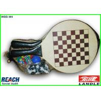 Wholesale Paddle Tennis Rackets from china suppliers