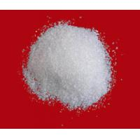 Wholesale 33% 35% zinc sulphate feed additives for promoting animal growth from china suppliers