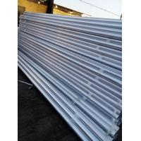Quality 2024 Alluminum Tubing from Fubong for sale