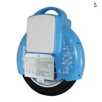 Wholesale One Wheel Electric Unicycle, Self Balance, Speedy, Passionate 264wh Battery G3-30 from china suppliers