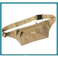 Wholesale Small Waist Bag,Cute Waist Bags from china suppliers