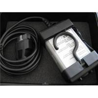 Quality Volvo Vida Dice diagnostic interface Tester(2008C) for sale