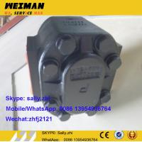 Wholesale Brand new  working pump GHS HPF2-100 , Permco pump 1165041014 for XGMA 953 955 953III  Wheel loader for  sale from china suppliers