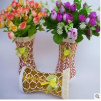 Wholesale Beautiful Flower Holder from china suppliers