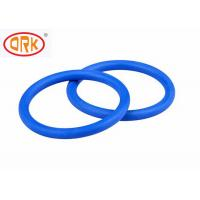 Wholesale Coloured Encapsulated O Ring Seals For General Engineering Industry from china suppliers