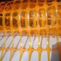 Wholesale Cheaper Price Colorful Plastic Safety Alert Fence Net, ISO 9001 Certified from china suppliers