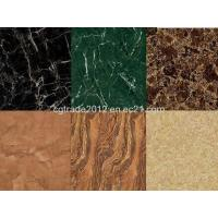 Wholesale Cast Glazed Floor Tiles Bathroom Decoration Wall Tile from china suppliers
