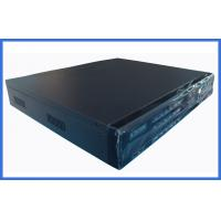 Wholesale Mobile Stand Alone CCTV HD 16 Ch NVR Network Video Recorder H.264 1080P from china suppliers
