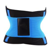 Quality Shrink Corset Control Waist Shaper Training Tummy Cincher Xtreme Belt for sale