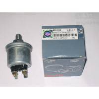Wholesale FG Wilson Generator Parts , Oil Pressure Sender p/n 622-333 from china suppliers