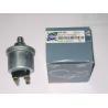 Buy cheap FG Wilson Generator Parts , Oil Pressure Sender p/n 622-333 from wholesalers