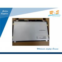 "Wholesale AUO B140XTK01.0 14"" slim EDP lcd 1366*768  30pin  small  interface from china suppliers"