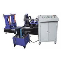 Wholesale Saddle Fusion Machine from china suppliers