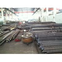 Wholesale Nickel Alloy Hastelloy C276 Stainless Steel Round Bar Corrosion Resistance from china suppliers