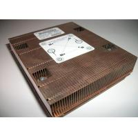 Wholesale IBM Server Heatsink from china suppliers