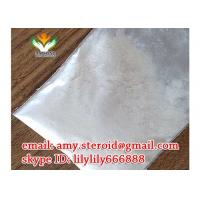 Wholesale Safe Methenolone Acetate Legal Steroid Hormone Powder Primobolan Acetate For Women from china suppliers