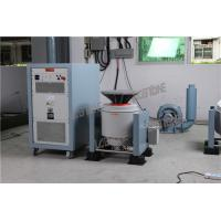 Wholesale Electrodynamic Vibration Testing Equipment with Vibration amplifier , Vibration Controller from china suppliers