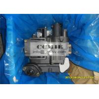 Wholesale Blade Control Valve Shantui Bulldozer Spare Parts 71KG Weight Standard Size OEM from china suppliers