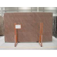 Buy cheap Multicolor Red Slab (S-16) from wholesalers