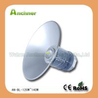 Wholesale 45/90/120 Degree 120w LED Bay Light from china suppliers