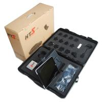Wholesale HTS-III Wireless Universal Auto Diagnostic Tools Automobile Diagnostic Scanner With PC Tablet from china suppliers