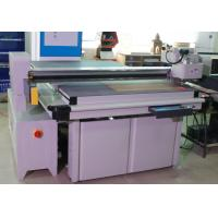 cardboard cutting creasing cnc production making cutter production machine