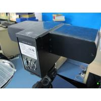 Wholesale high precision 3d scanner from china suppliers