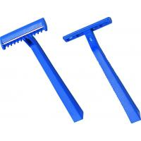 Wholesale D108 Disposable Surgical Prep Razor from china suppliers