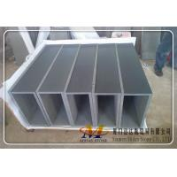 China Honed Finished Hainan Bluestone L Shape Pool Coping for sale