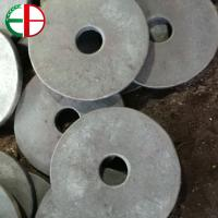 Buy cheap 40Cr Forging Disc Grade 12.9 EB24031 from wholesalers