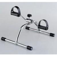 Wholesale Pedal Exercise / Mini Trainer from china suppliers