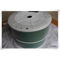 Wholesale Smooth Rough Polyurethane Round Belt  Diameter 2mm -20mm Used In Glass from china suppliers