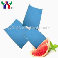 Wholesale hot sales PHOENIX 366# rubber offset printing blanket for printing paper from china suppliers
