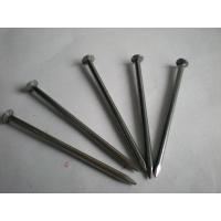 Wholesale Common Nail Supplier from China from china suppliers