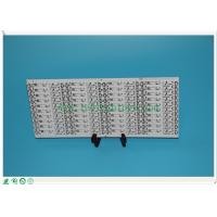 Buy cheap Lead Free 2 Layers Led Panel Pcb Printed Circuit Board , Aluminum Pcb Board from wholesalers