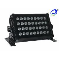 Wholesale High Brightness IP65 Exterior LED Wall Washer Light Dmx 512 For Landscape Lighting from china suppliers