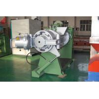 Wholesale 160KW Jacketed Plastic Strainer Extrusion Machinery , 1600 - 1800 KgHr ¢300mm from china suppliers
