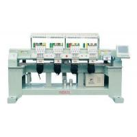 Wholesale Cap Embroidery Machine (904/1204/902/1202) from china suppliers