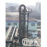 Wholesale Carbon black plant from china suppliers