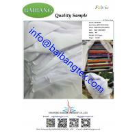 Wholesale Spun voile Made In CHina 00144 series by BBTS brand from china suppliers